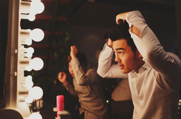 melbourne-wedding-twilight-vera-wang-green-styling-candlelight-inspiration5