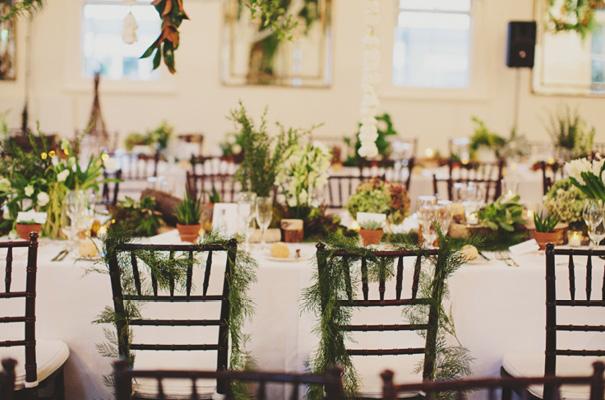 melbourne-wedding-twilight-vera-wang-green-styling-candlelight-inspiration50