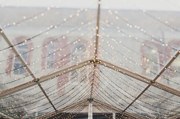 melbourne-wedding-twilight-vera-wang-green-styling-candlelight-inspiration51