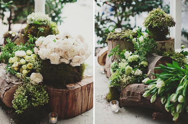 melbourne-wedding-twilight-vera-wang-green-styling-candlelight-inspiration52