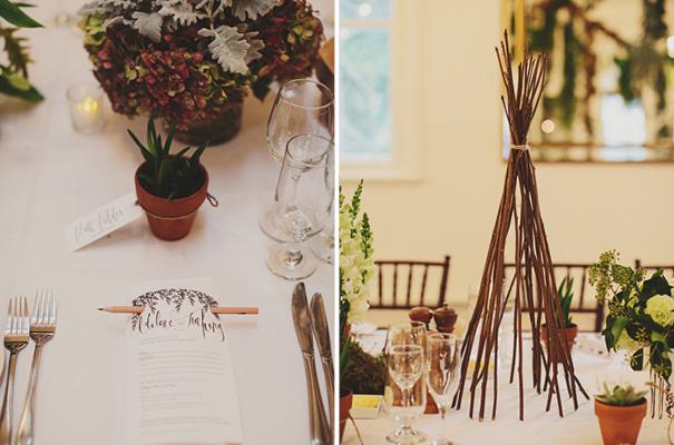 melbourne-wedding-twilight-vera-wang-green-styling-candlelight-inspiration53