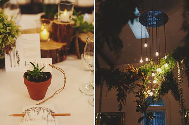 melbourne-wedding-twilight-vera-wang-green-styling-candlelight-inspiration54