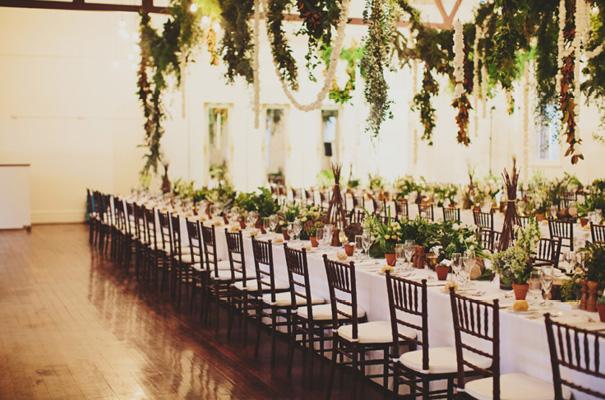 melbourne-wedding-twilight-vera-wang-green-styling-candlelight-inspiration55