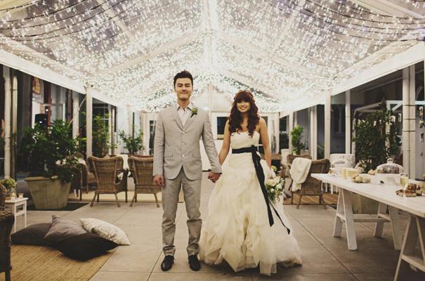 melbourne-wedding-twilight-vera-wang-green-styling-candlelight-inspiration56