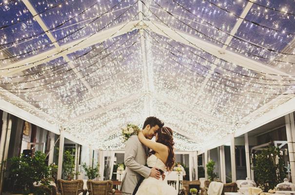 melbourne-wedding-twilight-vera-wang-green-styling-candlelight-inspiration57