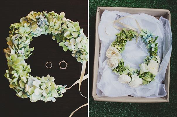 melbourne-wedding-twilight-vera-wang-green-styling-candlelight-inspiration6