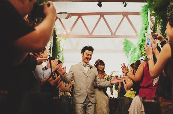 melbourne-wedding-twilight-vera-wang-green-styling-candlelight-inspiration60