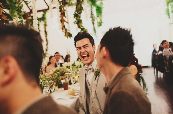 melbourne-wedding-twilight-vera-wang-green-styling-candlelight-inspiration61