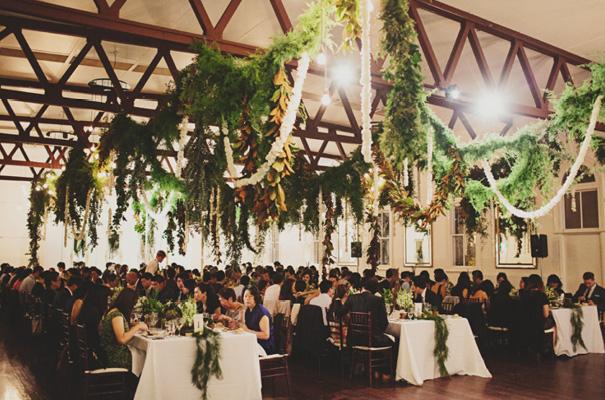 melbourne-wedding-twilight-vera-wang-green-styling-candlelight-inspiration62