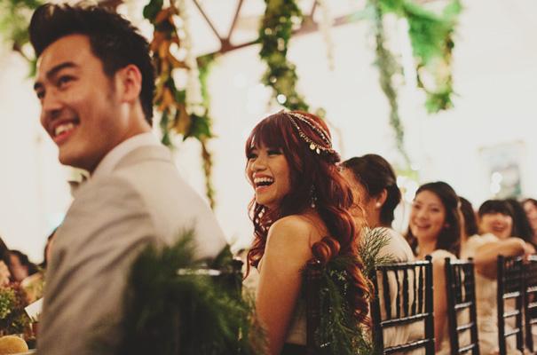 melbourne-wedding-twilight-vera-wang-green-styling-candlelight-inspiration63