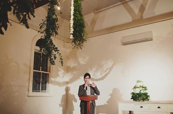 melbourne-wedding-twilight-vera-wang-green-styling-candlelight-inspiration64