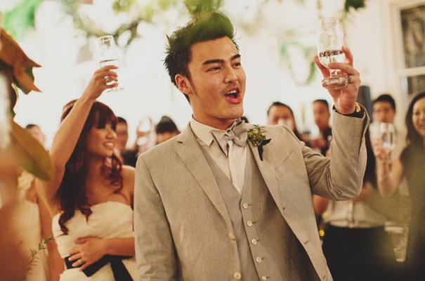 melbourne-wedding-twilight-vera-wang-green-styling-candlelight-inspiration65