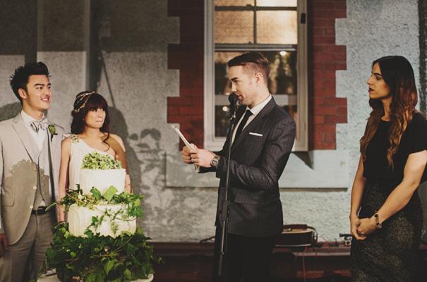 melbourne-wedding-twilight-vera-wang-green-styling-candlelight-inspiration67