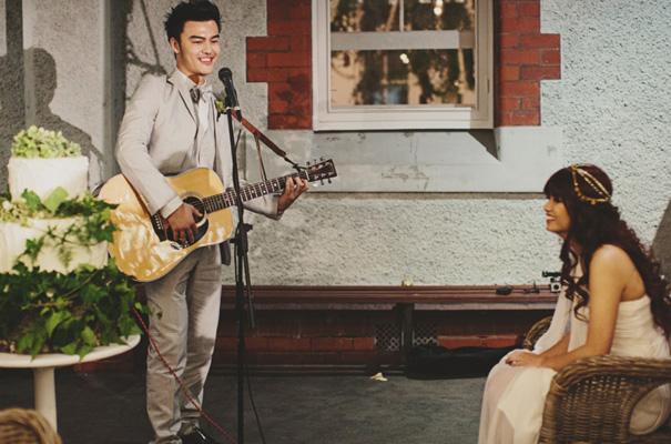 melbourne-wedding-twilight-vera-wang-green-styling-candlelight-inspiration68