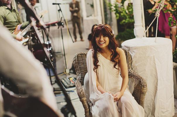 melbourne-wedding-twilight-vera-wang-green-styling-candlelight-inspiration69