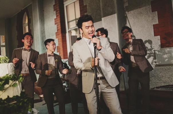 melbourne-wedding-twilight-vera-wang-green-styling-candlelight-inspiration70