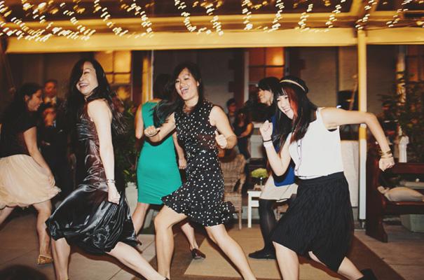 melbourne-wedding-twilight-vera-wang-green-styling-candlelight-inspiration71