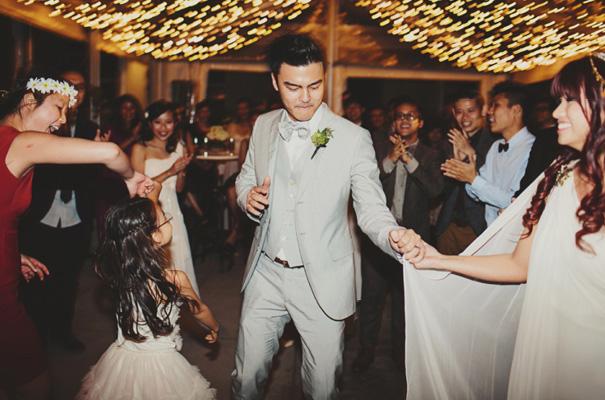 melbourne-wedding-twilight-vera-wang-green-styling-candlelight-inspiration72