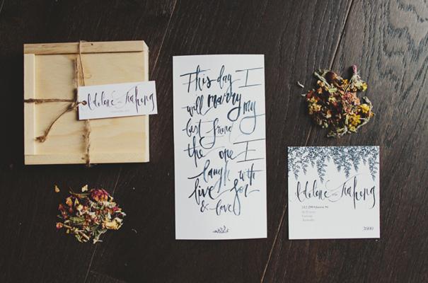 melbourne-wedding-twilight-vera-wang-green-styling-candlelight-inspiration8