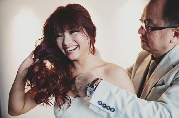 melbourne-wedding-twilight-vera-wang-green-styling-candlelight-inspiration9