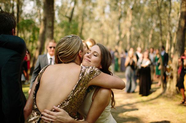 paperbark-camp-wedding-bush-bride-gold-bridal-gown-dress11