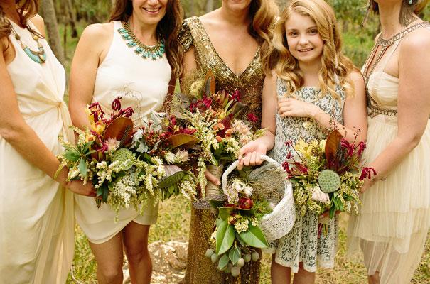 paperbark-camp-wedding-bush-bride-gold-bridal-gown-dress12