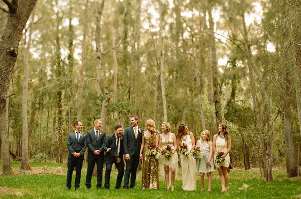 paperbark-camp-wedding-bush-bride-gold-bridal-gown-dress13