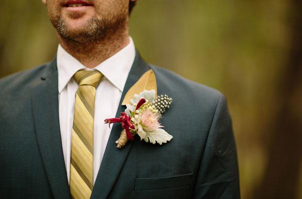 paperbark-camp-wedding-bush-bride-gold-bridal-gown-dress14