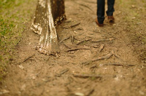paperbark-camp-wedding-bush-bride-gold-bridal-gown-dress16
