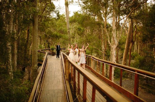 paperbark-camp-wedding-bush-bride-gold-bridal-gown-dress17