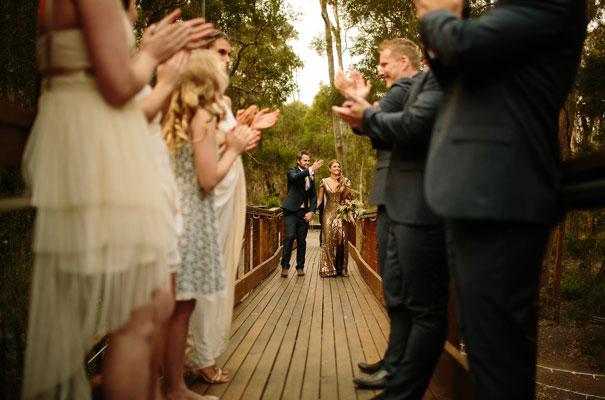 paperbark-camp-wedding-bush-bride-gold-bridal-gown-dress18
