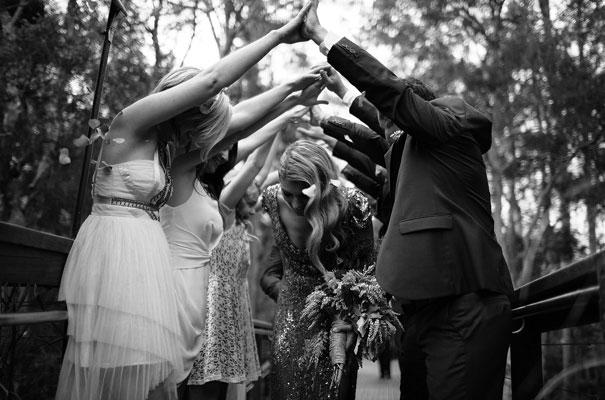 paperbark-camp-wedding-bush-bride-gold-bridal-gown-dress19