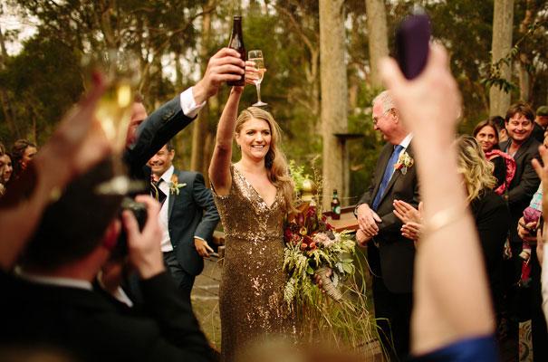 paperbark-camp-wedding-bush-bride-gold-bridal-gown-dress21