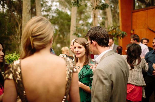 paperbark-camp-wedding-bush-bride-gold-bridal-gown-dress25