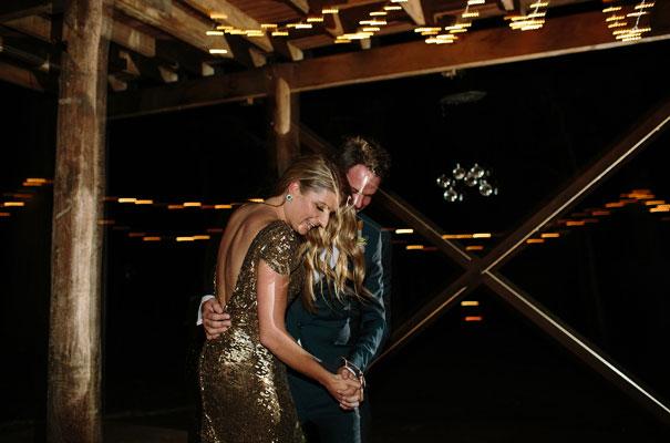 paperbark-camp-wedding-bush-bride-gold-bridal-gown-dress28