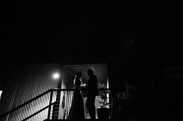 paperbark-camp-wedding-bush-bride-gold-bridal-gown-dress29