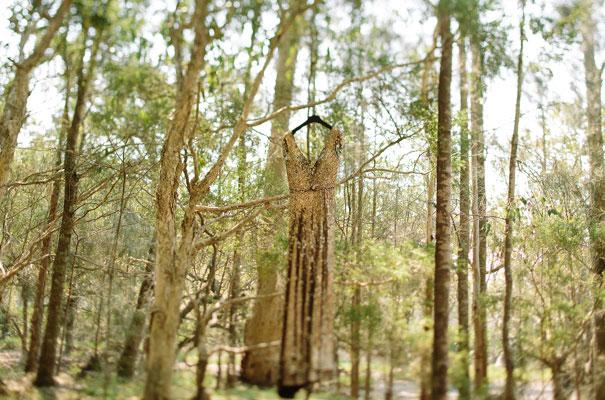 paperbark-camp-wedding-bush-bride-gold-bridal-gown-dress3