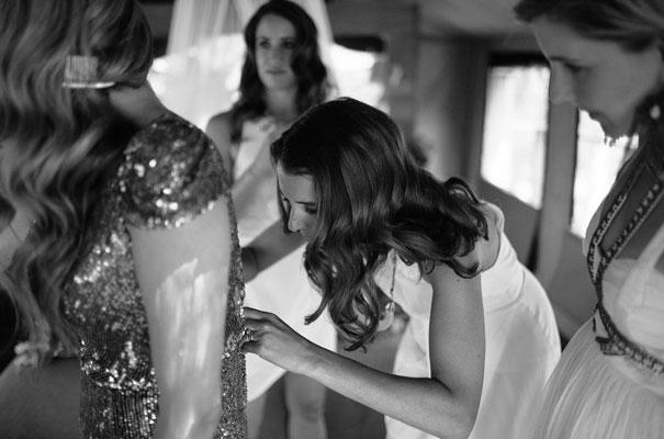 paperbark-camp-wedding-bush-bride-gold-bridal-gown-dress5