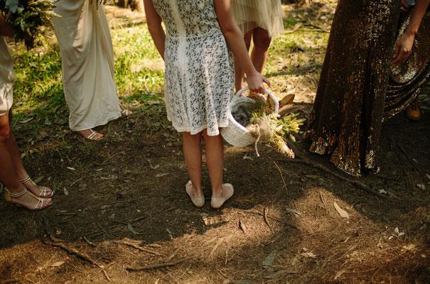 paperbark-camp-wedding-bush-bride-gold-bridal-gown-dress7
