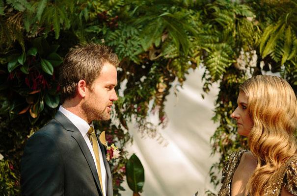paperbark-camp-wedding-bush-bride-gold-bridal-gown-dress8
