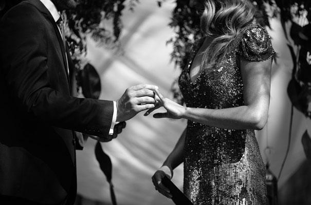 paperbark-camp-wedding-bush-bride-gold-bridal-gown-dress9