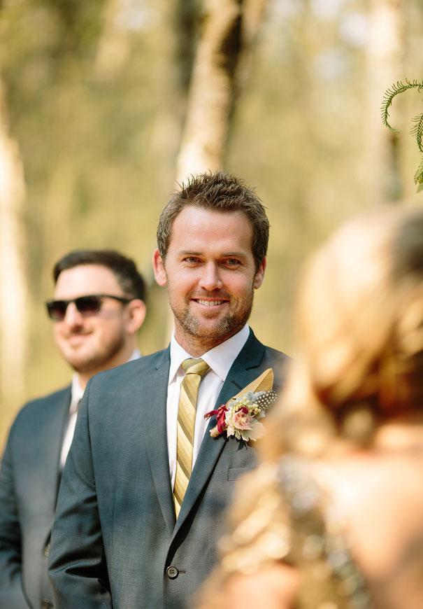 pwedding-bush-bride-gold-bridal-gown-dress2