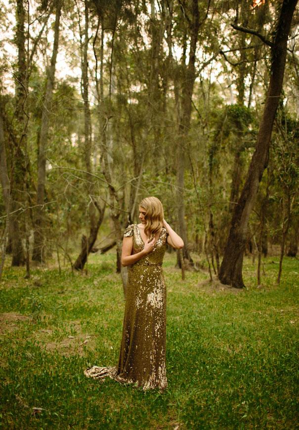 pwedding-bush-bride-gold-bridal-gown-dress4
