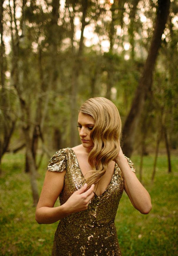 pwedding-bush-bride-gold-bridal-gown-dress5
