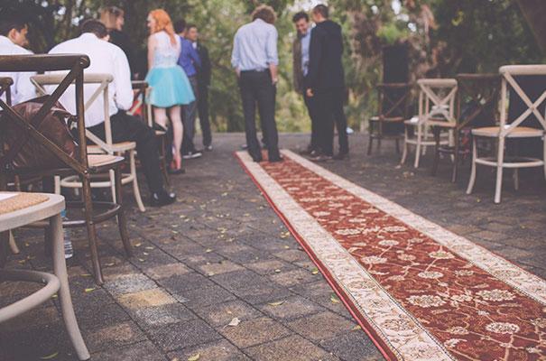 tee-pee-wedding-reception-glamourous-out-door-wedding11