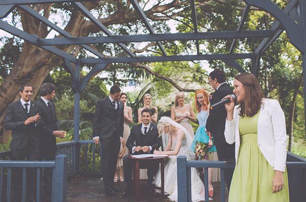tee-pee-wedding-reception-glamourous-out-door-wedding14