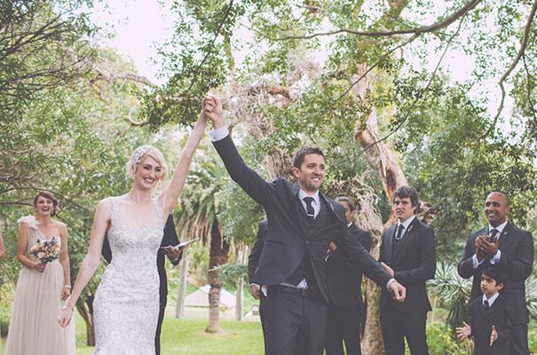 tee-pee-wedding-reception-glamourous-out-door-wedding16