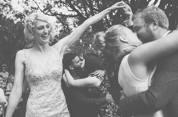 tee-pee-wedding-reception-glamourous-out-door-wedding17