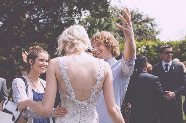 tee-pee-wedding-reception-glamourous-out-door-wedding18