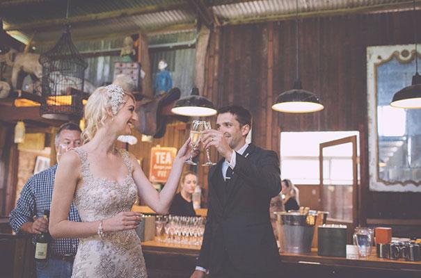 tee-pee-wedding-reception-glamourous-out-door-wedding20